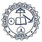 180px-Bse.odisha.logo