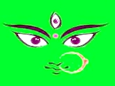 Durga Puja and Diwali Offers on Bajaj World Kitchen Items in Odisha