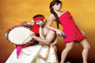 Diwali & Durga Puja 2012 Offer on Nikon Cameras in Odisha