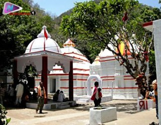 HarishankarTemple_26367