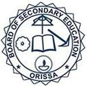 Orissa Matric 2012 Supplementary Exam Results