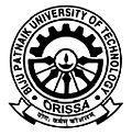 bput-logo