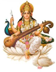 goddess-saraswati-hindu-goddess-learning
