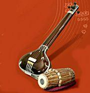 Odissi Music Festival - 2013