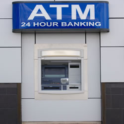 Avoid-ATM-Credit-Card-Fees