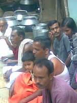 Kapileswar Village