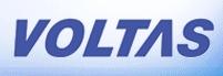 Voltas Logo