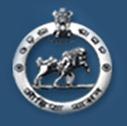 Odisha Diploma Entrance Test DET 2014 Admit Card Download