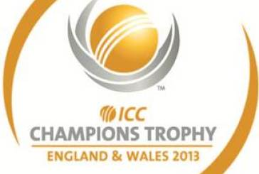 ICC Champions Trophy 2013 Live Score & Ball to Ball Updates