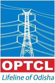 Download Admit Card for JMOT & JTTT Written Examination 2013 by OPTCL