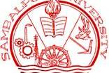 Sambalpur University +3 First Year 2013 Results Arts, Science, Commerce