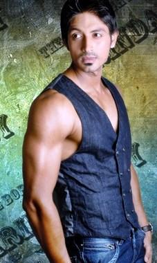 Upcoming Odia & Hindi Films in Durga Puja 2013