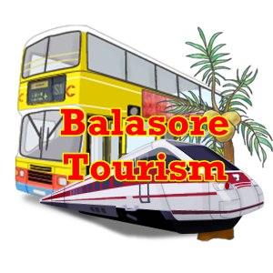 Famous Picnic Spots in Balasore District of Odisha