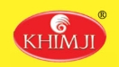 August 2013 Offers in Khimji Jewellers