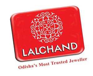 Lalchand Jewellery Offers on Durga Puja 2013