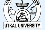 Time Table of PG 1st Sem Examination 2014 of Utkal University