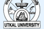 IMBA Result Of DDCE, Utkal University Odd Semester Exam 2012