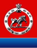 logo of Odisha