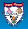 Tender Call Notice – Berhampur University dated 20/02/2015