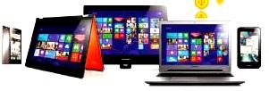Lenovo Offers on Laptops, Desktop