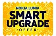 Nokia Lumia Smart Upgrade Offer on Durga Puja 2013