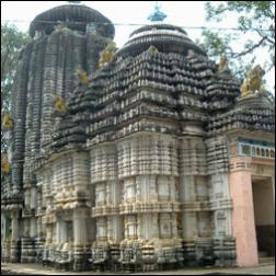 Papadahandi of Nabarangpur