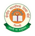 Central Teachers Eligibility Test CTET 2013 Examination Results