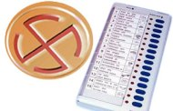 Final Result of Odisha NAC & Municipal Election Declared on 20th September 2013