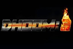 Dhoom 3 HD Wallpapers and Banners