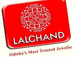 Lalchand Logo