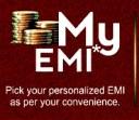 Panasonic My EMI