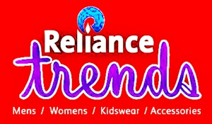 Durga Puja 2013 Offer by Reliance Trends