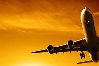 List of Airports in Odisha