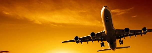 List of Airports in Odisha