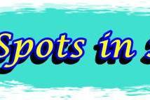 Famous Picnic Spots in Koraput