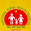 Candidates Selected for ANM, Staff Nurse, Ayurvedic Doctor, Homeopathic Doctor & Pharmacists of RBSK in Angul District