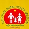 National-Rural-Health-Mission