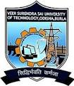 M.Sc. II and IV Sem 2014 Exam Time Table of Veer Surendra Sai University of Technology