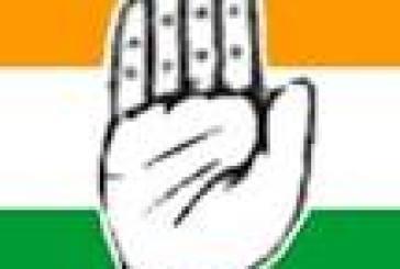 Desperate Srikant skips rest of Odisha to save Baleswar seat