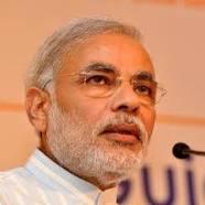 Modi and Rajnath to address Rallies in Odisha