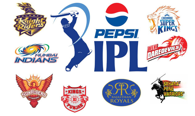 Watch IPL Match CSK vs KXIP Live from Cuttack Barabati Stadium on 7th May 2014