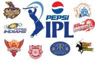 Watch IPL Match CSK vs KXIP Live from Cuttack Barabati Stadium on 7th May 2014