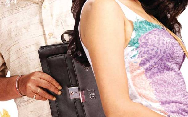 Mu Tara Kie Odia Film Cast, Crew, Wallpapers and Songs