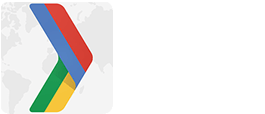 Google Developers Group (GDG) Bhubaneswar Planing to host various events in Bhubaneswar