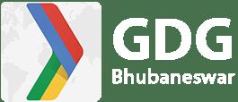 Google Developers Group (GDG) Bhubaneswar Planing to host various events in Bhubaneswar