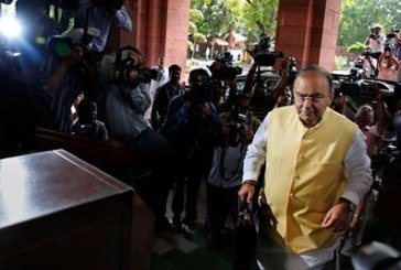 2014 Budget Highlights Annaounced by Finance Minister Arun Jaitley
