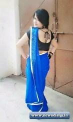 Elina Samantaray Pic 1