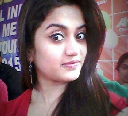 Odia Actress Elina Samantaray Real Life Photos and Wallpapers