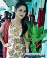 Elina Samantaray Pic 3