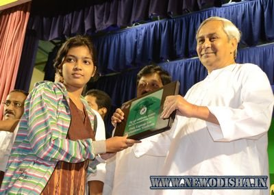 List of Students in Odisha Who will Get Free Laptops for the Year 2014 – 15